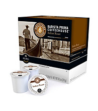 Barista Prima® Coffeehouse Italian Roast 18-pk. K-Cup® Portion Pack