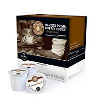 Barista Prima® Coffeehouse House Blend 18-pk. K-Cup® Portion Pack