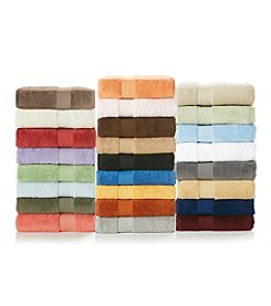 Lauren Ralph Lauren Greenwich Towel Collection