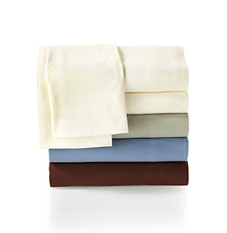 Shavel Home Products Micro Flannel® Sheet Sets