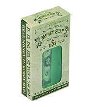 WoodWick® Money Soap by Virginia Candle Company™
