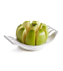Bethany Housewares Apple Slicer