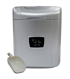 Vinotemp®  Portable Ice Maker