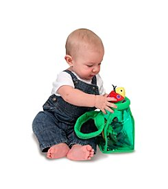 Melissa & Doug® Bug Jug and Spill