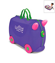 Melissa & Doug® Trunki Purple Iris