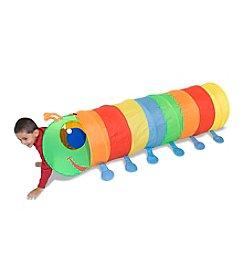 Melissa & Doug® Sunny Patch™ Happy Giddy Tunnel