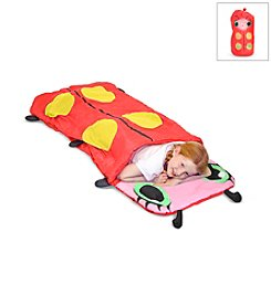 Melissa & Doug® Mollie Sleeping Bag