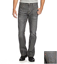 Levi's® Men's 527™ Boot Cut Jeans - Quartz