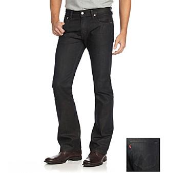 Levi's® Men's 527™ Boot Cut Jeans - Fume