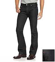 Levi's® Men's 527™ Boot Cut Jeans - Fume