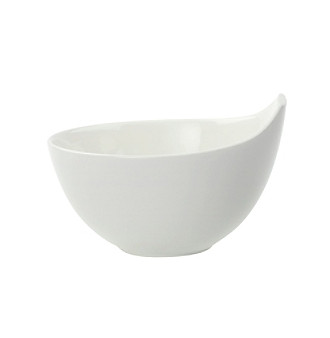 Villeroy & Boch® Urban Nature Rice Bowl