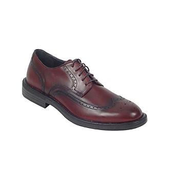 "Detour™ Men's ""Amsterdam"" Oxford"