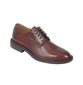 "Detour™ Men's ""Barcelona"" Oxford"