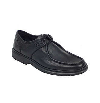 "Detour™ Men's ""Legend"" Loafer"