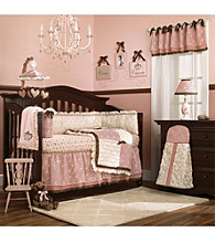 Daniella Baby Bedding Collection by CoCaLo Baby®