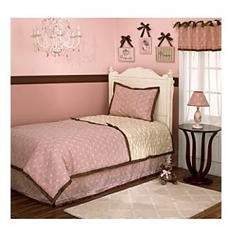 Daniella Kids' Bedding Set by CoCaLo™