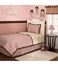 Daniella Kids' Bedding Set by CoCaLo™