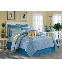 Prescot Bedding Collection by Laura Ashley® Home