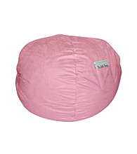 Fun Furnishings Large Bean Bag Chair