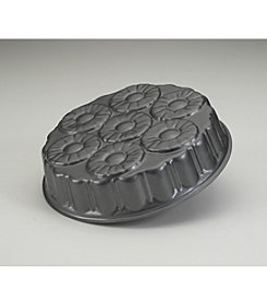Nordic Ware® Pro Form Pineapple Upside Down Cake Pan