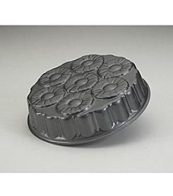 Nordic Ware® Pro Form Pineapple Upside Down Cake Pan