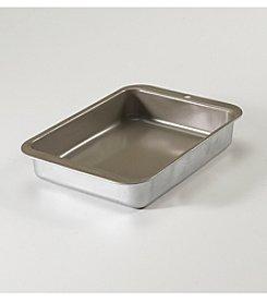 Nordic Ware® 1.5-qt. Aluminum Casserole Pan