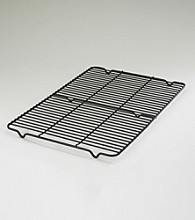 Nordic Ware® Large Nonstick Cooling Rack