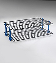Nordic Ware® Stackable Cooling Grid - Set of 2 Racks