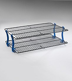 Nordic Ware® Set of 2 Stackable Cooling Grid Racks