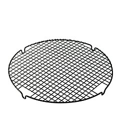 "Nordic Ware® 12"" Round Cake Cooling Rack"