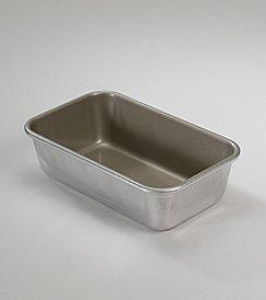 Nordic Ware® Naturals Nonstick 1.5 lb Loaf Pan