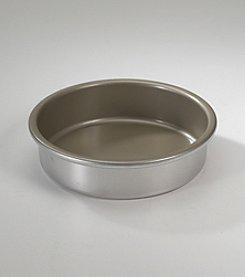 "Nordic Ware® Naturals Nonstick 9"" Round Cake Pan"