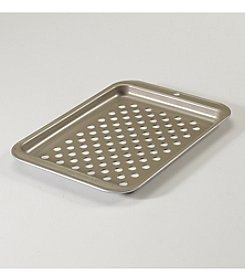 Nordic Ware® Compact Aluminum Crisping Sheet