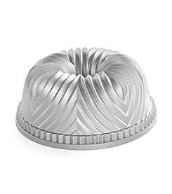 Nordic Ware® Pro Cast Bavaria Bundt Pan