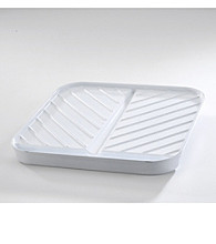 Nordic Ware® Slanted Microwave Bacon Tray
