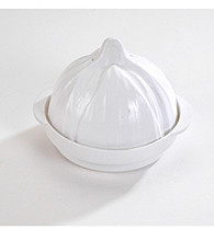 Nordic Ware® Microwave Onion and Garlic Cooker