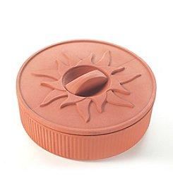 Nordic Ware® Microwave Tortilla Warmer