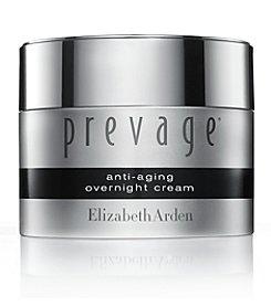 Elizabeth Arden PREVAGE® Anti-aging Overnight Cream