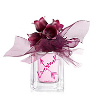 Vera Wang® Lovestruck Fragrance Collection