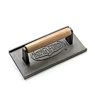 Kingsford® Rectangular Grill Press
