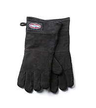 Kingsford® Grill Gloves