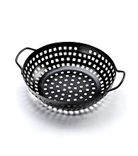 Kingsford® Grill Wok with Handles