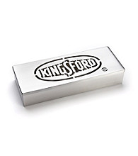 Kingsford® Wood Chip Smoking Box