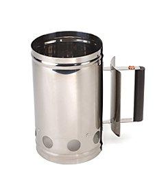 Outset® Chimney Grill Starter