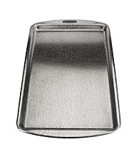 Fox Run Craftsman® DoughMakers Sheet Cake Pan