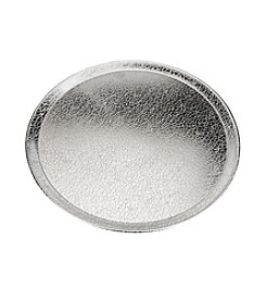 Fox Run Craftsman® DoughMakers Large Pizza Pan