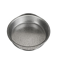 Fox Run Craftsman® DoughMakers Round Cake Pan