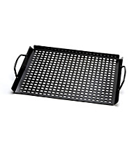 Kingsford® Grill Grid with Handles