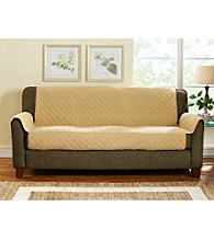John Bartlett Pet Dog & Cat Couch Cover