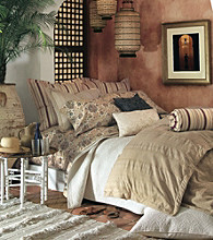 Marrakesh Bedding Collection by Lauren Ralph Lauren